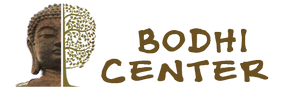 bodhi-center logo gran canaria